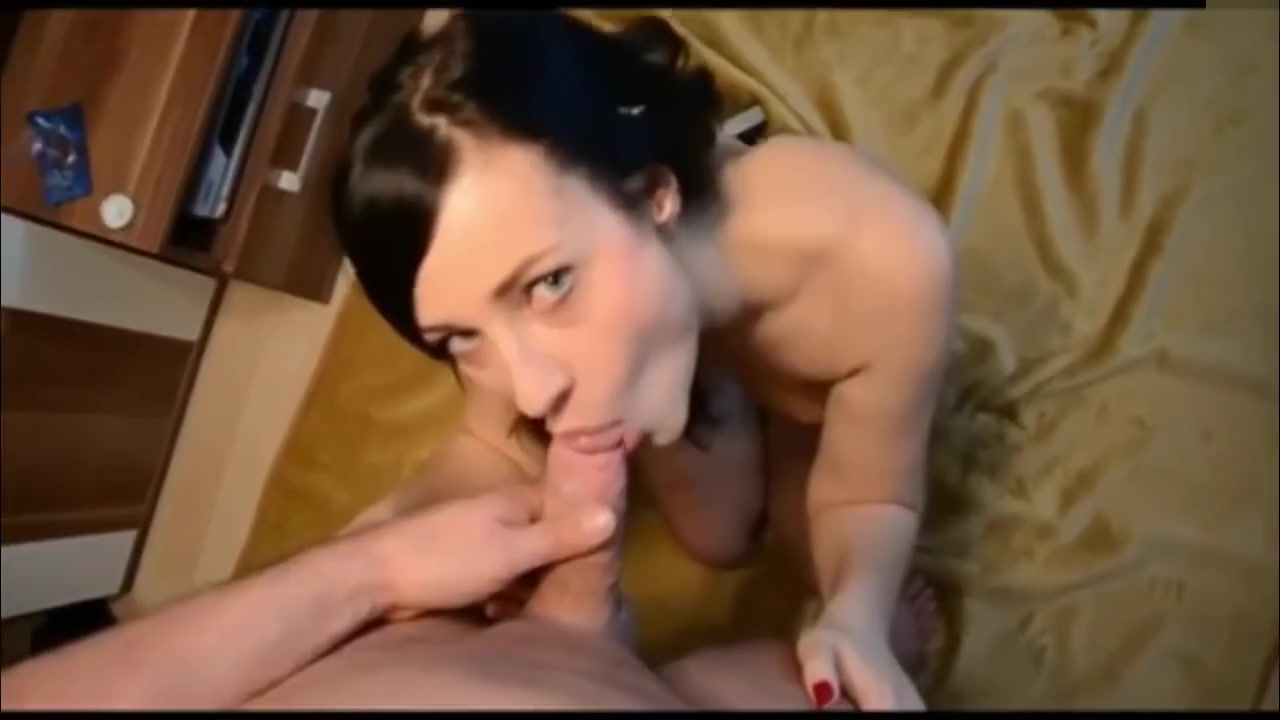 young girl crazy cumpilation Hermaphrodites fucking men and women porn pictures
