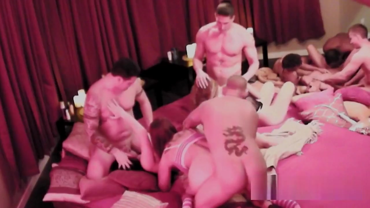 Make My Tight Swinger Pussy Wet Bad Boy Singles sex party in Lamia