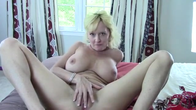 Mom Jerk Off Instruction Wife embarrassing nude