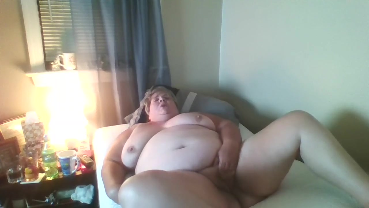 Sick and horny bad combo LOL Really hot girls with big boobs