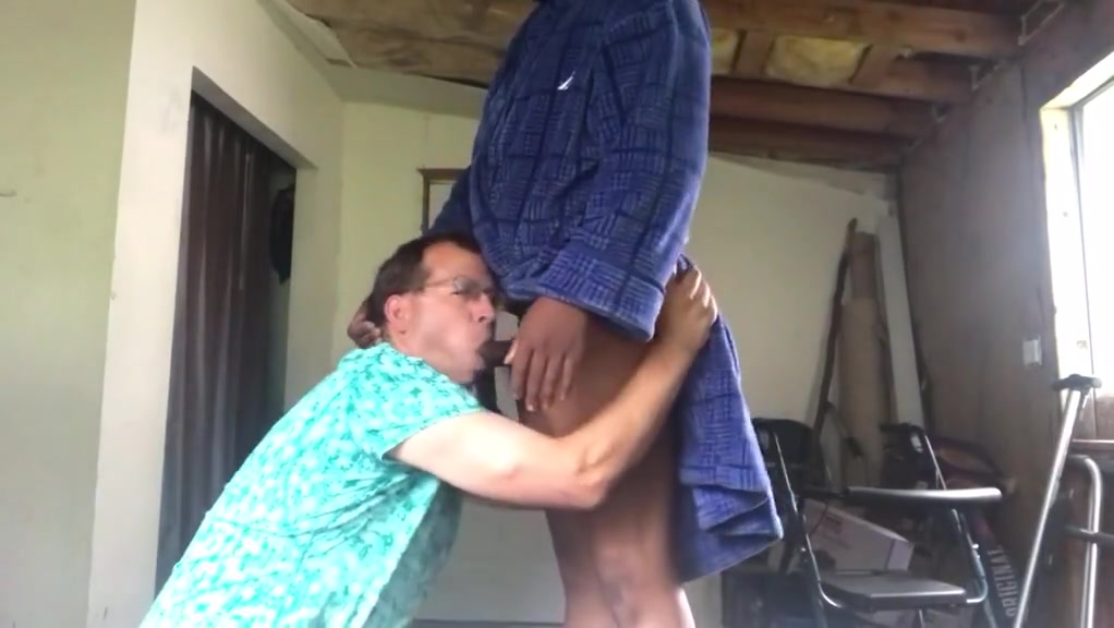 Trailer park trash white boy pounded by bbc Large beauty naked boobs