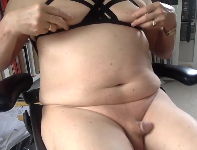 Nipple Orgasm in Harness Bra Only beautiful girls porn