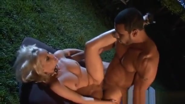 Big Tittied Woman Is Nailed By Fellow In Different Poses Youporn anal milf