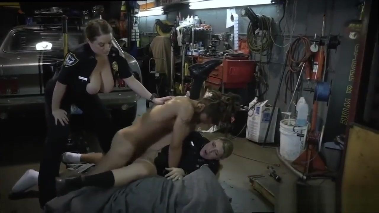 Big boob milf anal xxx Chop Shop Owner Gets Shut Down hamster sunderland football sex