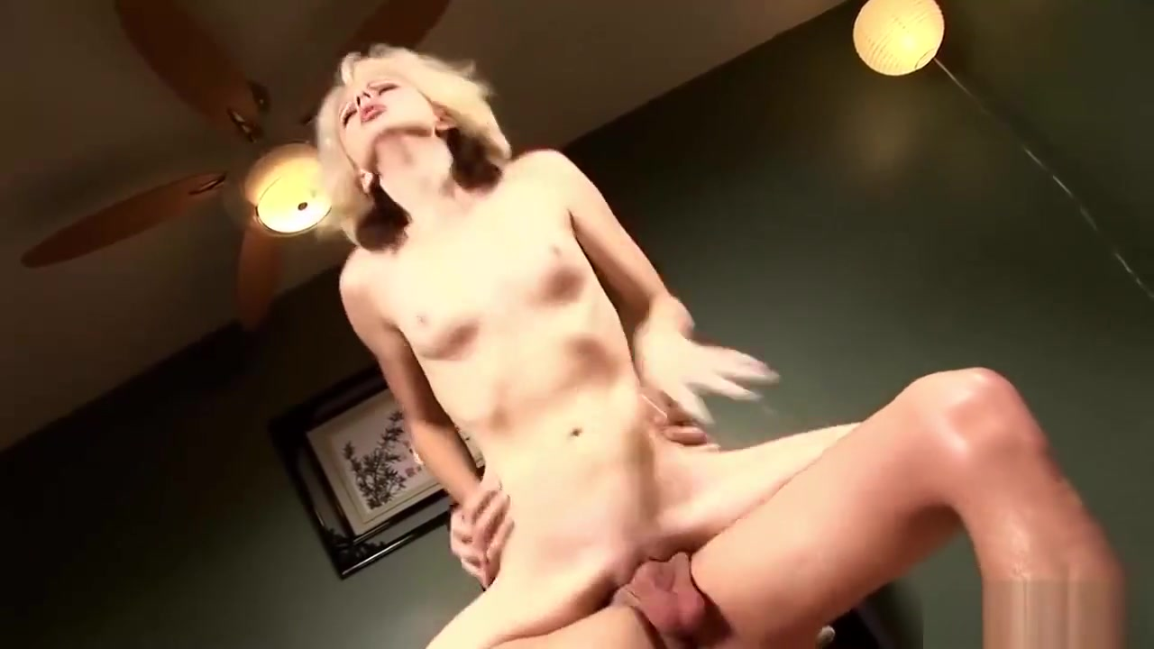 Blonde Teen Likes To Get Pounded www.free keraka video shool gils sexy