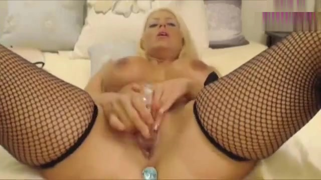 Busty Blonde Milf Sexy Camshow black sexy video download