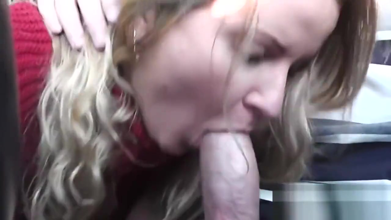Tinder Girl Gives Me A Blowjob While Driving Milfs with big boobs videos