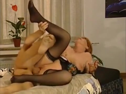 Cock Loving Milf In Stockings Swallows Big Load Of Cum java code to handle a webcam