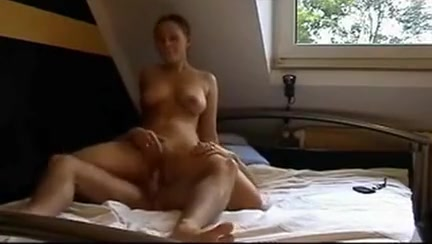 Incredible Cock Licking And Sucking Free Lesbian Mature Video
