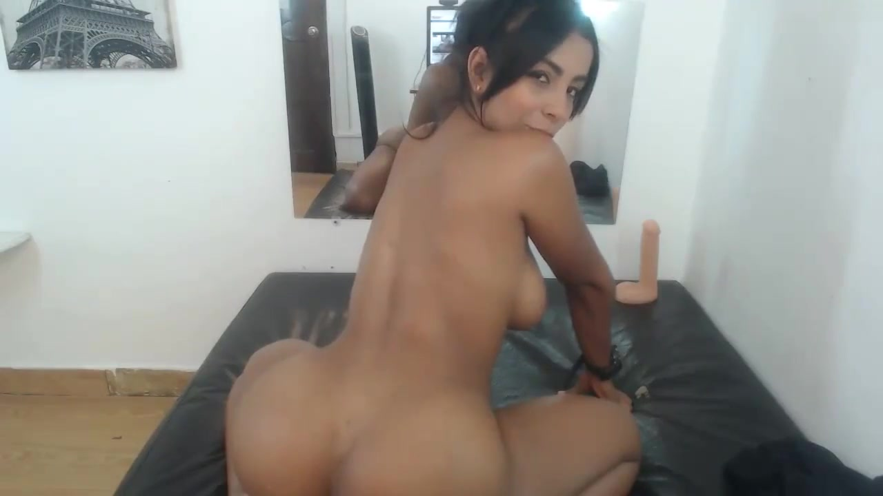 mahlul cz 63 Hot milf sex chat room messaging