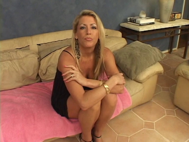 mother Id like to fuck getting her vagina group-fucked Size b breast implants cost