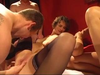 club swingers Free pornstar tube