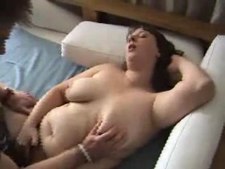 chubby amateur Best swinger sites