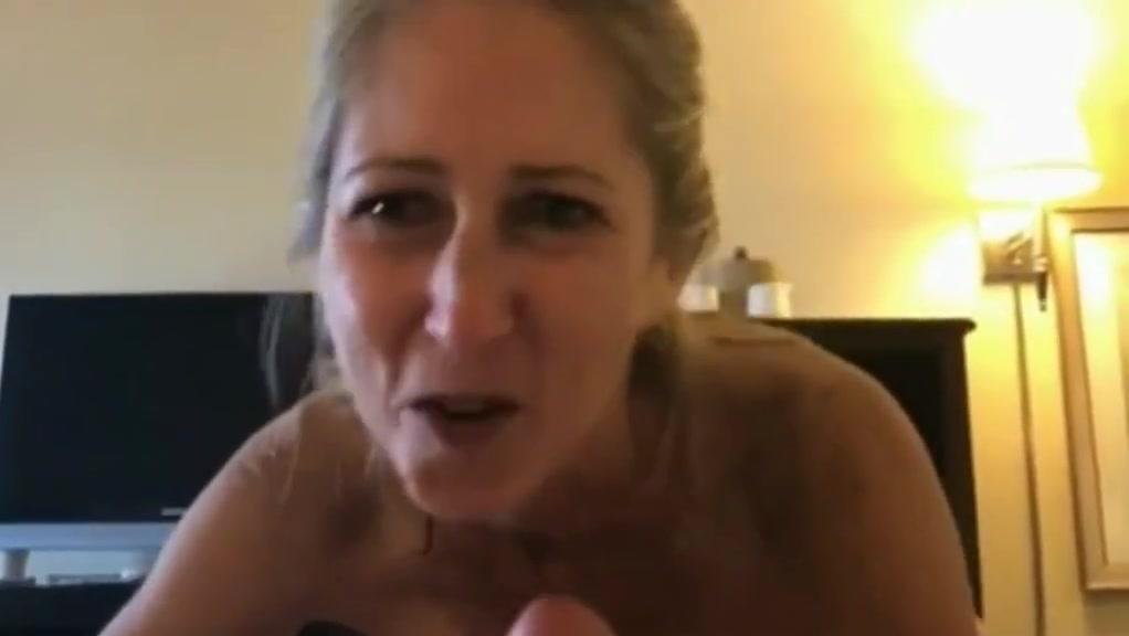 Silvia fucking machine Video Jilat Memek Lesbian Sex