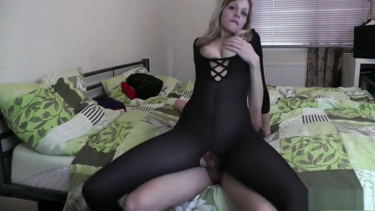 Wie man einen Nerd abreitet mlp anthro lesbian porn strap on gilda angry sex porn furry rainbow dash jpg