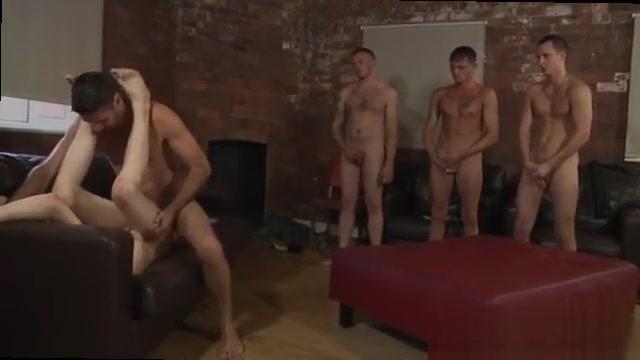 Cheap Gay Porn On Dvd And Photos Free Condom Drenching Him I Free porn streaming black lesbians