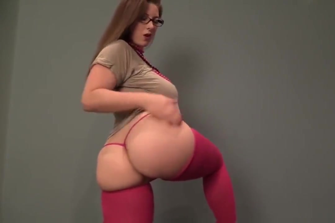 AmberCutie - Strip dance - Censored, trying different styles Women nude in Belize City