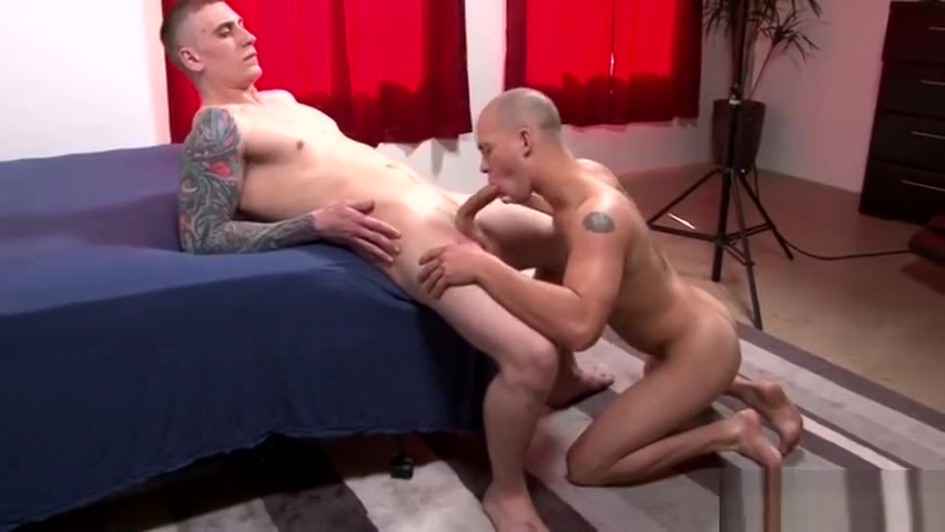 Muscle gay anal sex with cumshot Songs to get over heartbreak