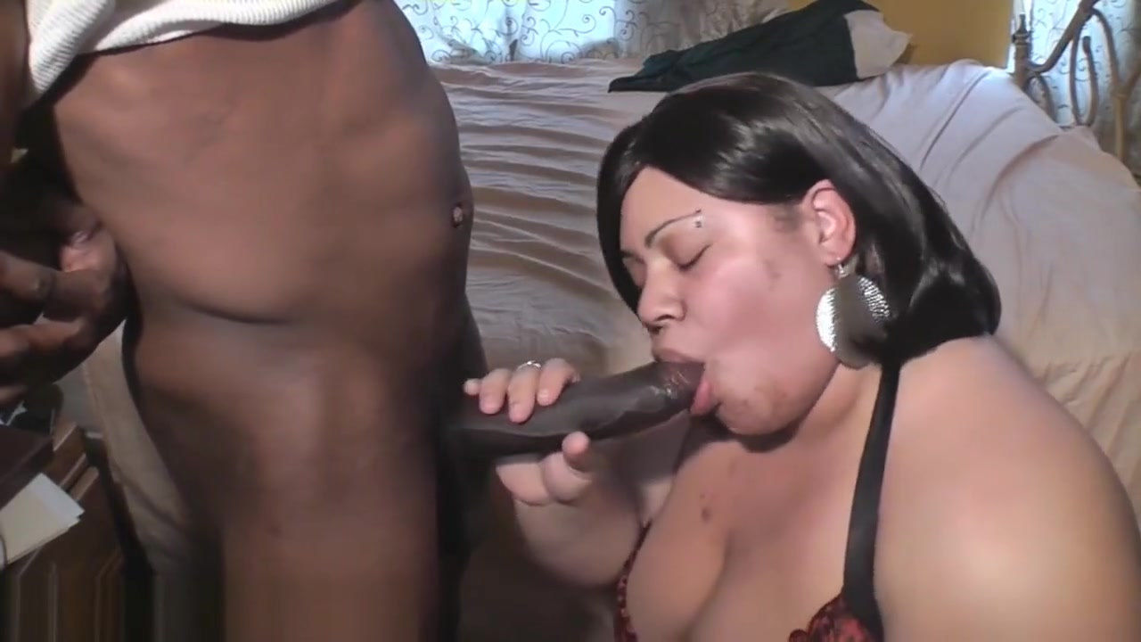 Butta soft blowjob rimming