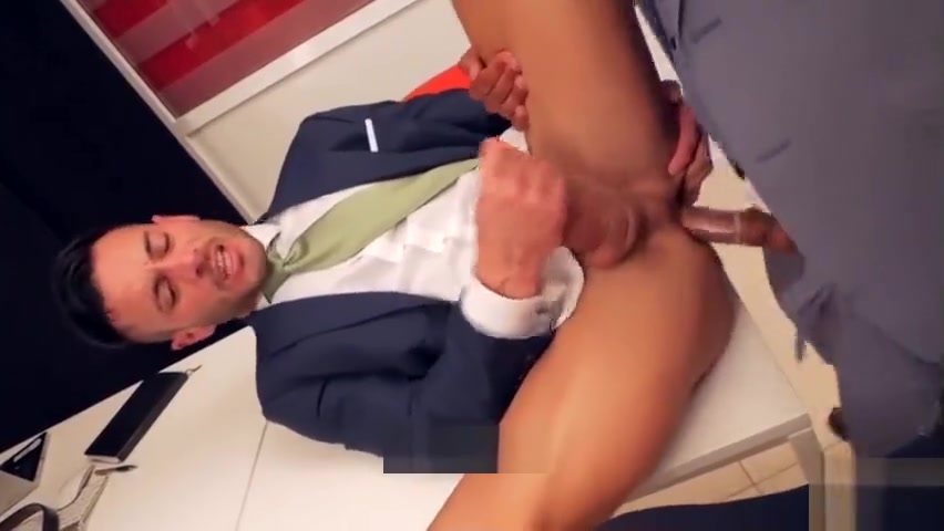 OFFICE - WRIST WATCH FETISH lady sonia strip videos