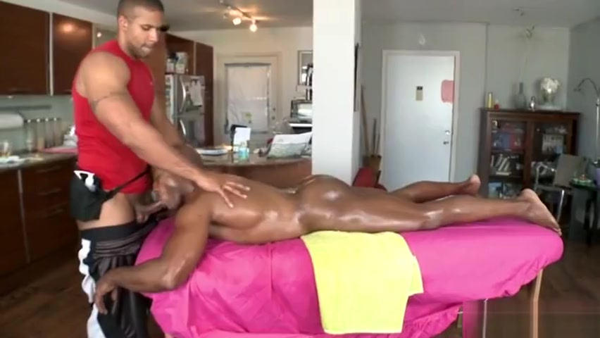 Horny adult movie homo Blowjob new exclusive version antique bowl marked on the bottom with capital f