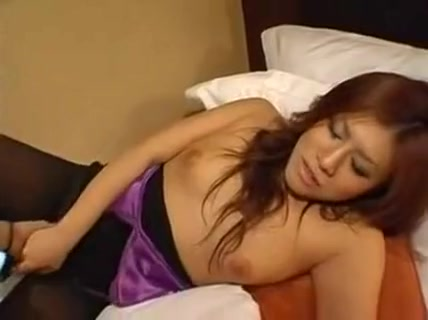 Sexy Asian Babes Take Turns Chewing On A Black Cock In A Th Solo Sex Babes