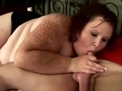 She Is So Fat And Hungry For His Cock lick library learn play dire straits rapidshare
