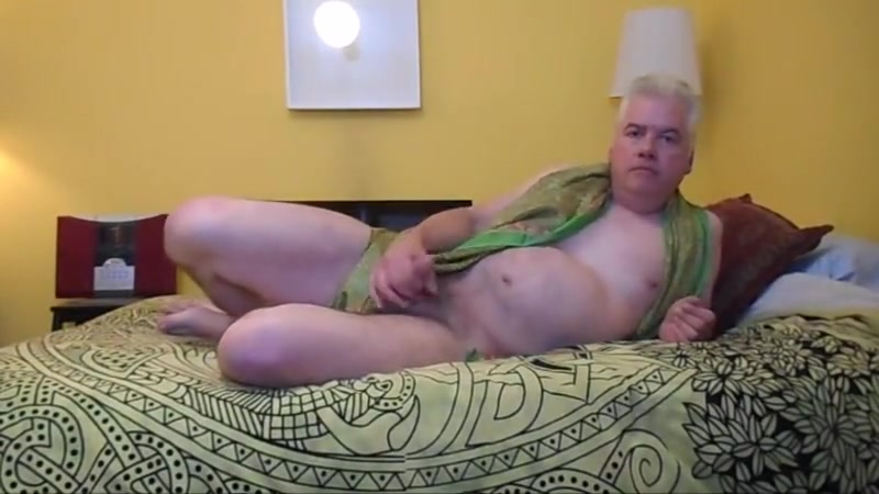 Hand Solo with happy ending free porn videos of older milfs