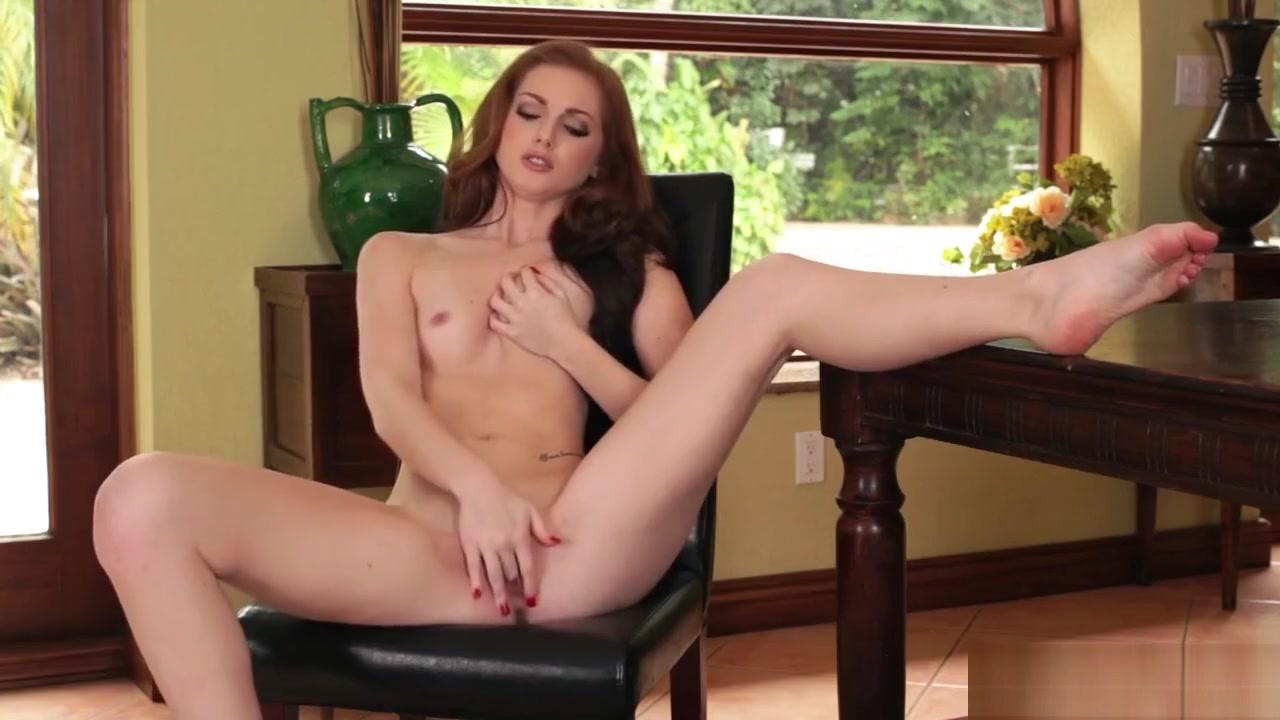 Twistys - Natalie Lust Starring At Insatiable filmes gay mamadas gratis
