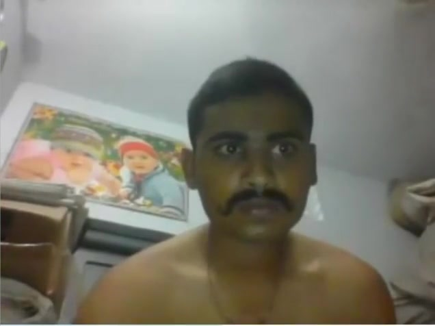 desi indian surat gay boy nude cum show Adult softcore porn