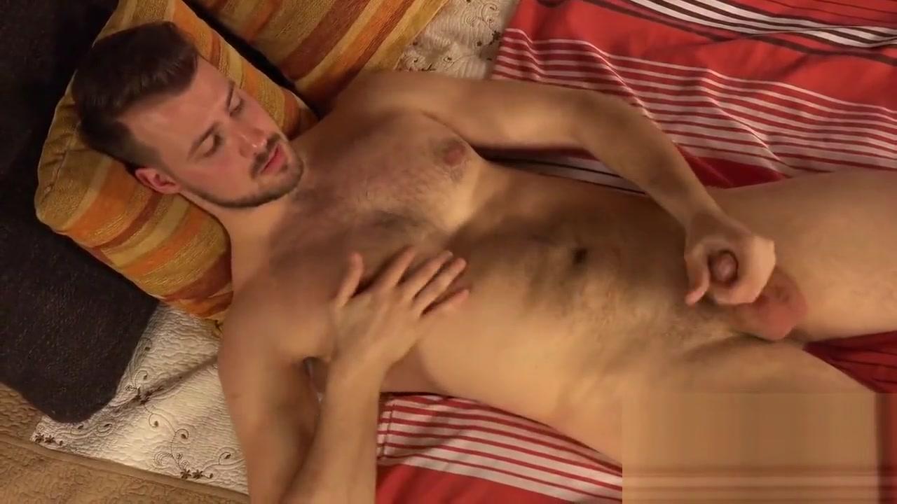 Kristian Neval Dd breast porn