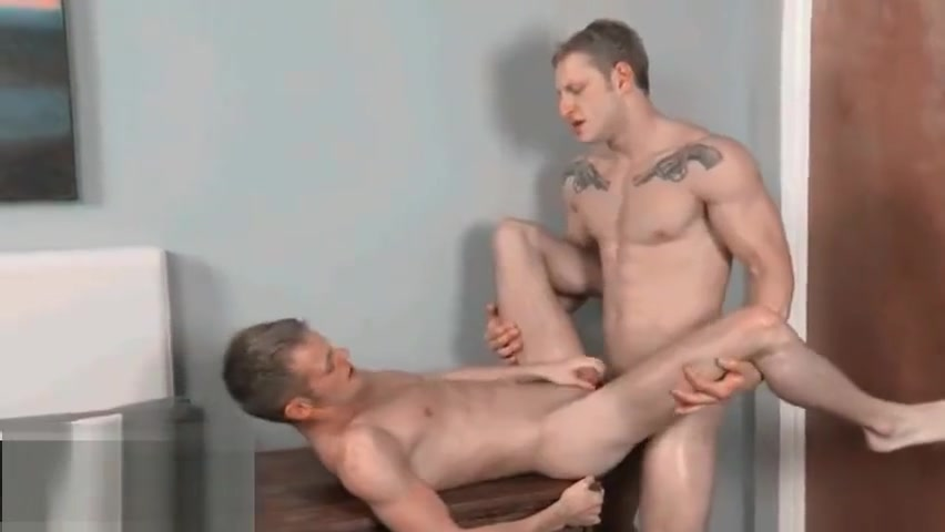 Hottest sex movie gay Handjob best unique free porn videos shemale
