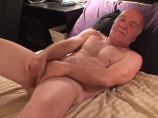 Nice uncut redneck daddy (wm) - part2 Lesbian Bukkake Fed Up allie sin
