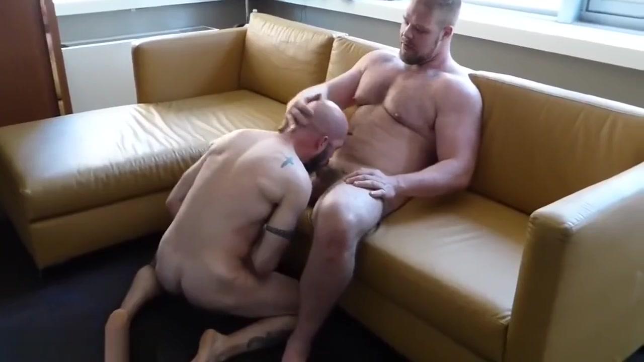 Giant fucks small man Sam the sham wife sexual dysfunction
