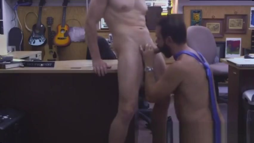 Blowjob uncut gay both cum xxx young boy has first Fuck Me In the Ass For Hot Neighbor Sex Stories