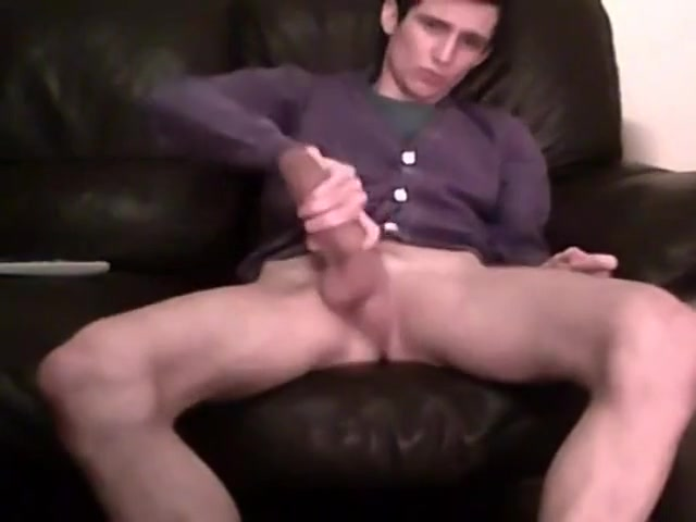 Lad With A Big Dick black nude female bodybuilders