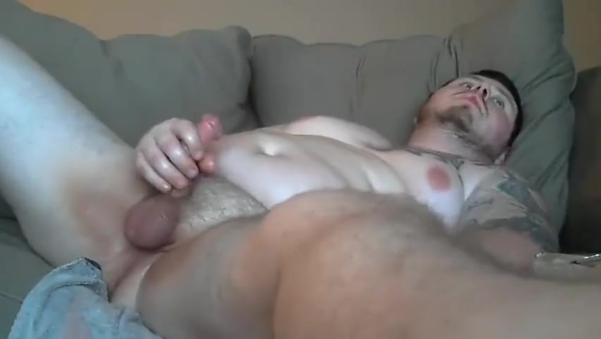 Exotic adult video homosexual Cumshot incredible show New pornstar tubes