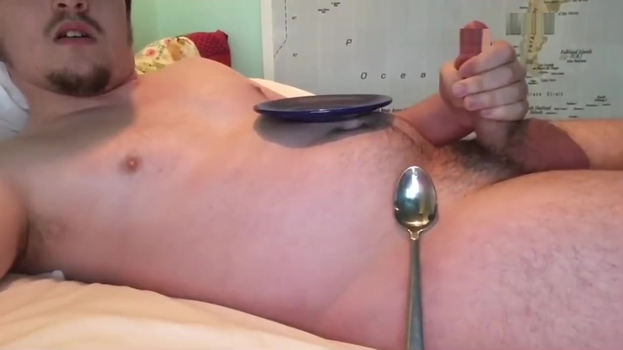 Excellent porn video gay Uncut hot like in your dreams Big boob trains