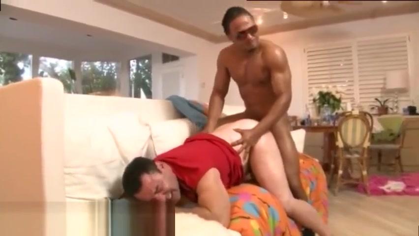 Free gay porn euro twink emos big cocks Big manhood gay sex britanya rock of love nude