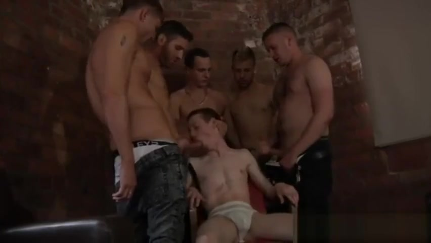Gay twinks with huge cocks wearing panties Twink For Sale To The Highest Amateur heather dawn smith porn videos xvids
