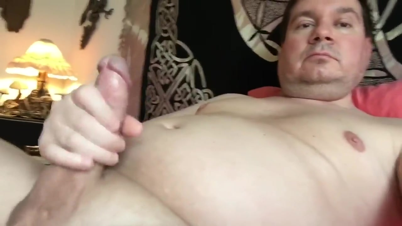 Playing in Bed Watch me Orgasm One Ball and Farting Best Porn Movie Videos