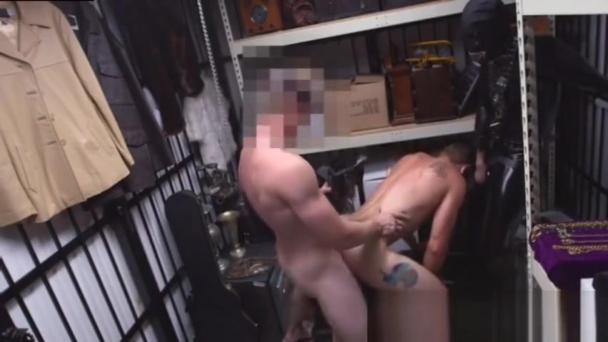 Peeing public gallery gay Dungeon sir with a gimp is it ok to squirt during pregnancy