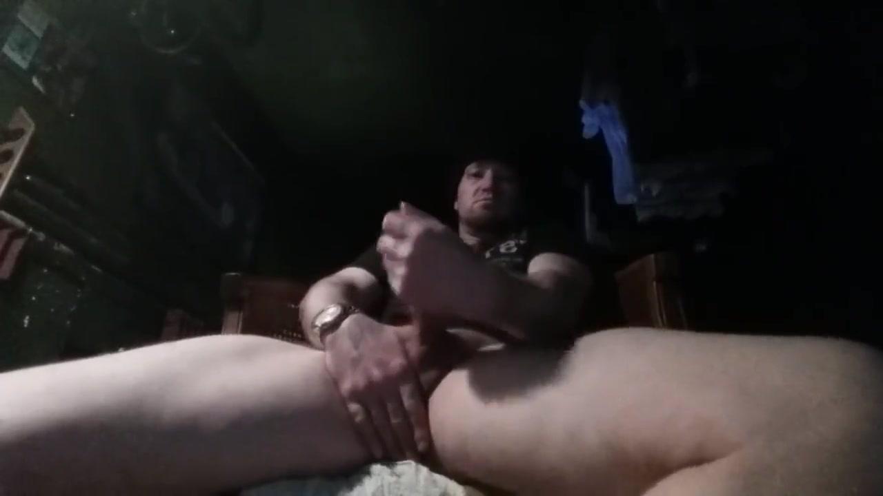 Big Cumming Load!! Cartoon network porno