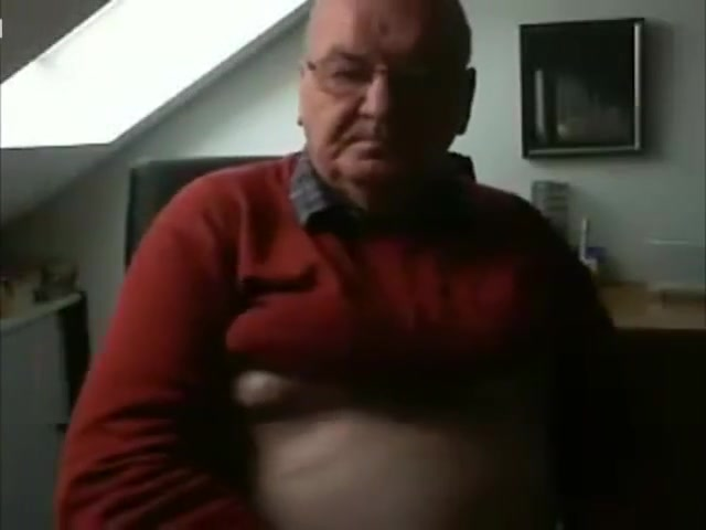 Horny grandpa sexy bold head girls nude pictures