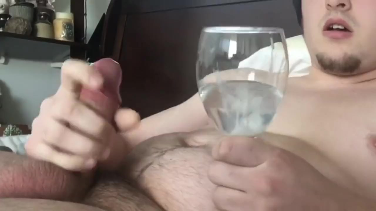 Cum Control CEI. Multiple Male Orgasms on Chaturbate! Mature real tampa swingers
