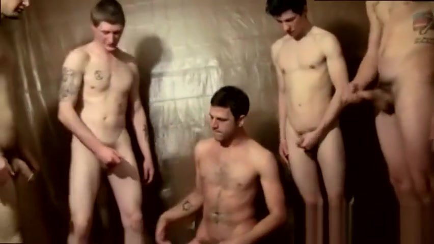 Gay pissing outdoor The jism soon starts to fly too, but hes not the download indian girls xxx movies