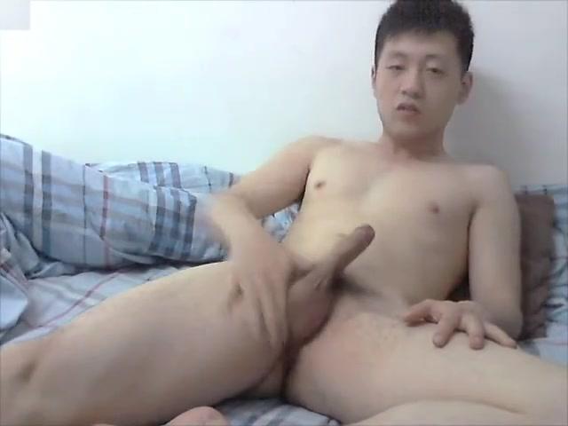 Korean cam_8 Korean webcam german porno tube hd