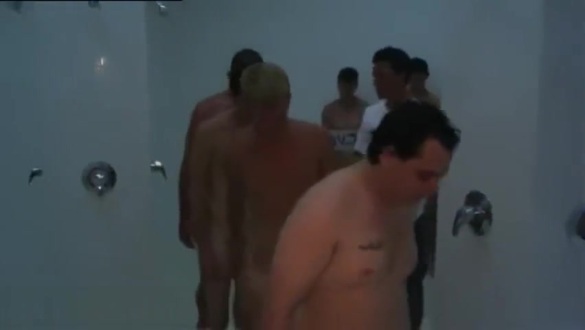 Nude College Boys Hot Young Gay crony playfellows brothers Kissing Nylon fetish personals