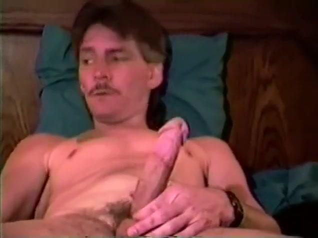 Todd Workinmen austrialian gay porn star