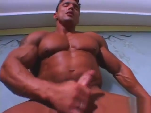 BIG JEFF ! Free sex gang bang thumbnails and galleries